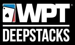 WPT releases the first half of WPTDeepStacks North America Season 5