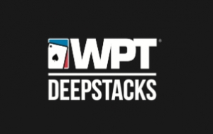 WPTDS Announces the 2nd half of Season 5 with new stops in Montreal and Houston!