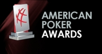 "WPTDeepStacks wins the GPI ""Mid-Major Circuit of the Year"" Award!"